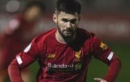 Tại sao Liverpool chiêu mộ Joe Hardy? Neil Critchley đưa ra giải thích