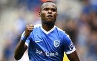 Chi 8,5 triệu bảng, Aston Villa chuẩn bị đón người Tanzania đầu tiên tới Premier League