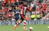 Đối tác hững hờ, Southampton khó bán 'máy rê bóng'
