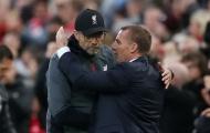 Sếp cũ Liverpool ủng hộ Klopp, chỉ trích thể thức FA Cup 'thật lố bịch'