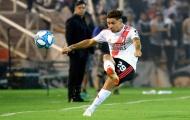 Đã bị từ chối 1 lần, West Ham vẫn nỗ lực mang về 'viện binh' từ Argentina