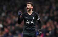 Thắng liền 3 trận, thủ quân Spurs vui vẻ khẳng định năng lực tập thể