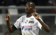 Nã đạn vào lưới PSG, sao Pháp lập tức thu hút sự chú ý từ Premier League