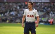 'Khi Mourinho đến, bạn biết mình sẽ nhận được những gì'