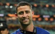 Man Utd được khuyên chiêu mộ cái tên tiệm cận đẳng cấp của Terry