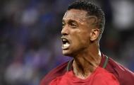 Ba Lan - Bồ Đào Nha: 3 cầu thủ nên xem