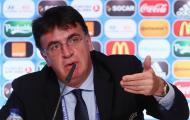 VCK EURO 2020: 16 hay 24 đội tham dự?