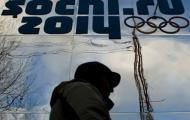 Nga sẽ đình chỉ các quan chức liên quan đến bê bối doping