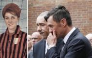 Paolo Maldini mất cả cha lẫn mẹ trong 3 tháng