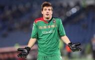 Trước tin đồn chuyển đến Inter Milan, sao Cagliari nói gì?