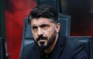 Chia tay AC Milan, Gattuso sắp có bến đỗ mới