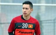 Michal Nguyễn và giấc mơ quay trở lại đội tuyển Việt Nam