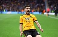 'Man Utd nên theo đuổi mẫu cầu thủ như cậu ấy, người đủ sức chơi cho Big 4'