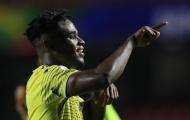 Tìm người thay Lukaku, Inter Milan nhận cái kết cực đắng