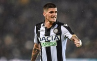 Gia cố tuyến giữa, AC Milan nhắm sao Argentina 40 triệu euro