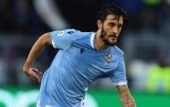 Inter Milan muốn có được chân kiến tạo số 1 của Lazio