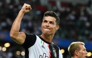 'Tôi đã phải giải thích với Ronaldo là không thể tập luyện lúc 11 giờ đêm'