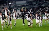 Vòng 16 đội C1: Kịch bản tốt nhất và tệ nhất cho các đội bóng Ý