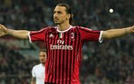 Người hâm mộ phản ứng ra sao khi Ibrahimovic trở lại AC Milan?