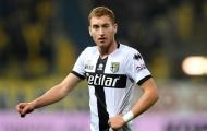 Người hâm mộ Inter Milan tức giận khi bị Juventus cướp sao 35 triệu euro