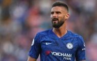 Nối gót Young, sao Chelsea chuẩn bị gia nhập Inter