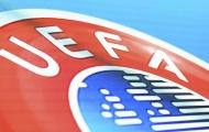 CHÍNH THỨC: UEFA định đoạt số phận vòng play-off EURO 2020 và Champions League