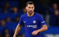 Sao Chelsea: 'Tôi cần thay đổi hoặc sẽ mãi kẹt lại ở tình trạng này'