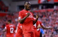 'Tôi hối hận khi tới Liverpool, Klopp đã bảo tôi nên ra đi'