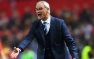 Phải chăng Leicester City đang có một ông chủ thiếu tham vọng?