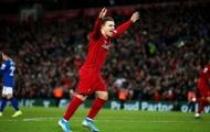 """Làm được 2 điều này, AS Roma sẽ có """"Messi Thụy Sĩ"""" từ Liverpool"""