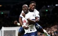 """""""Bắt chước"""" Mourinho, bộ đôi của Tottenham phải nói lời xin lỗi"""