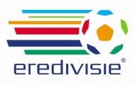 CHÍNH THỨC: Giải VĐQG Hà Lan kết thúc, tin buồn cho Ajax