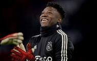 """VĐQG Hà Lan kết thúc, """"kẻ thay thế Kepa"""" báo tin vui cho Chelsea?"""