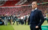 """Người trong cuộc lên tiếng về kế hoạch """"Ferguson 2.0"""" của AC Milan"""