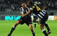 Sau Balotelli, thêm 1 đồng đội cũ chỉ trích thủ quân của Juventus