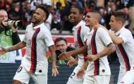 'Neymar luôn hạnh phúc ở PSG, truyền thông đang giết cậu ấy'