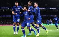 """Vì Chelsea, FA """"chạm trán"""" FIFA tại tòa"""