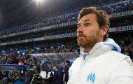 Ligue I kết thúc, 'tiểu Mourinho' chuẩn bị rời Marseille