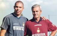 Thầy cũ của Ronaldo qua đời ở tuổi 81