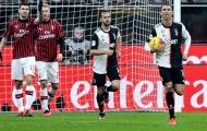 CHÍNH THỨC: Lega Serie A ban hành luật mới trước 'đại chiến' Juventus - AC Milan