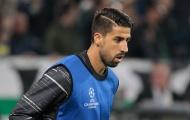 Nhà vô địch World Cup lên tiếng, để ngỏ khả năng rời Juventus?