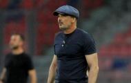 """""""Thật xấu hổ! Không ai khen ngợi chúng tôi sau trận thắng Inter Milan"""""""