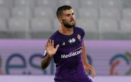 """""""Hàng hớ"""" Wolves làm điều đặc biệt khi trở về Serie A"""