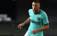 Chi 55 triệu euro, Man City sẽ có sự phục vụ của sao Inter