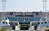 Nóng mặt với Juve, huyền thoại Inter châm ngòi 'cuộc khẩu chiến'