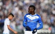 "Làm loạn ở Serie A, trai hư Balotelli vẫn rất ""đắt hàng"""