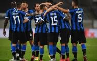 """Conte: """"Lukaku, Lautaro, Sanchez rất quan trọng với Inter nhưng…"""""""