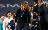PSG thất bại ở Champions League, Tuchel sắp bị trảm?