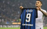 Hâm nóng Derby Milano, 'kẻ bị ruồng bỏ' gửi thông điệp đến Inter