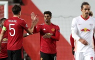 Góc Man Utd: Quên Leipzig đi, bây giờ là thời khắc để khẳng định!